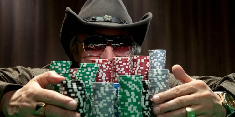 Las vegas casino online india