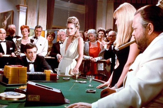 code-vestimentaire-casino