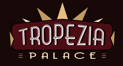 tropeziapalace logo